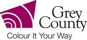 Grey Bruce County