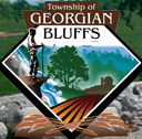 georgian bluffs