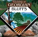 georgian bluffs