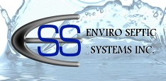 Enviro Septic Systems Inc.