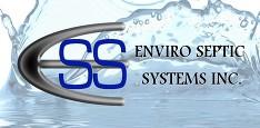 Enviro Septic Systems Inc.