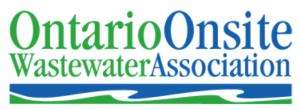 Ontario Onsite Wastewater Association Logo