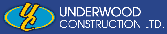 Underwood Construction
