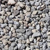 Driveway Gravel<br>Call for Pricing *<br>Improves drainage<br>Finish grading