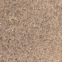 Screened Sand <br>$8/Cubic Yard*<br>Custom screened<br>Patio base, flagstone mortar