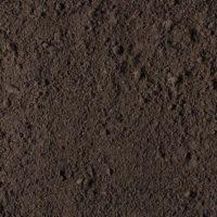 Screened Topsoil<br>$25/Cubic Yard*<br>Custom screened<br>General purpose topsoil.